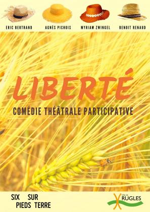 http://six-pieds-sur-terre.fr/files/gimgs/th-141_Affiche liberté sans texte - Pr Site - copie 3.jpg