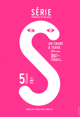 https://www.six-pieds-sur-terre.fr/files/gimgs/th-67_Capture d'écran 2014-03-31 à 12_04_00.png