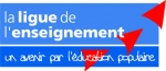 http://six-pieds-sur-terre.fr/files/gimgs/th-48_LaLigue_Un_Avenir.jpg