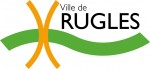 http://six-pieds-sur-terre.fr/files/gimgs/th-48_logo-rugle-02.jpg