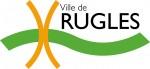 https://www.six-pieds-sur-terre.fr/files/gimgs/th-48_logo-rugle-02.jpg