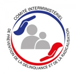 https://www.six-pieds-sur-terre.fr/files/gimgs/th-48_logo__CIPDR.jpg