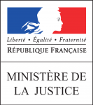 https://www.six-pieds-sur-terre.fr/files/gimgs/th-48_ministere_de_la_justice_depuis_2017_svg_.png